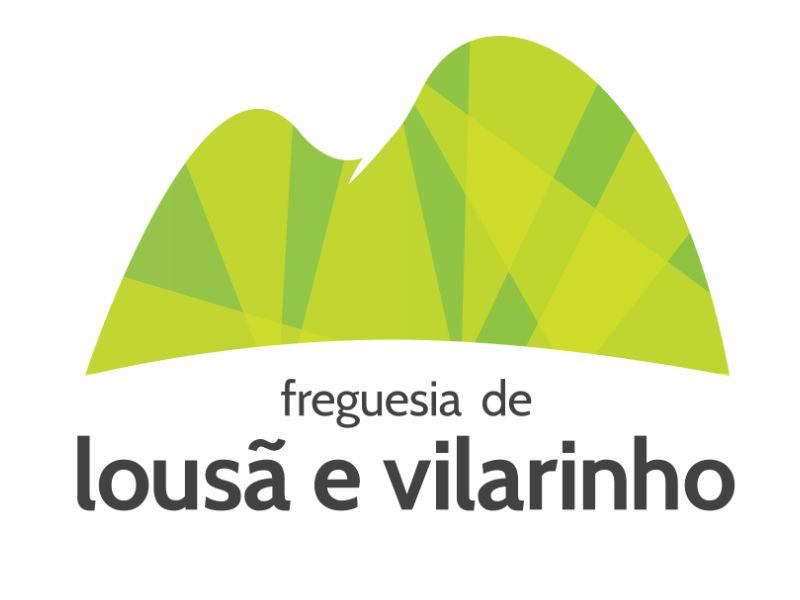 JF Lousã e Vilarinho