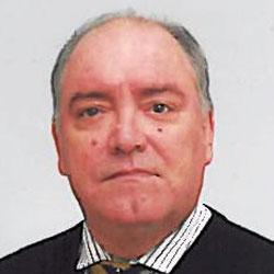 Carlos Santos