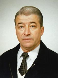 Augusto Simões