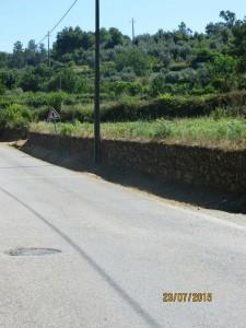Vilarinho - Rua da Sé